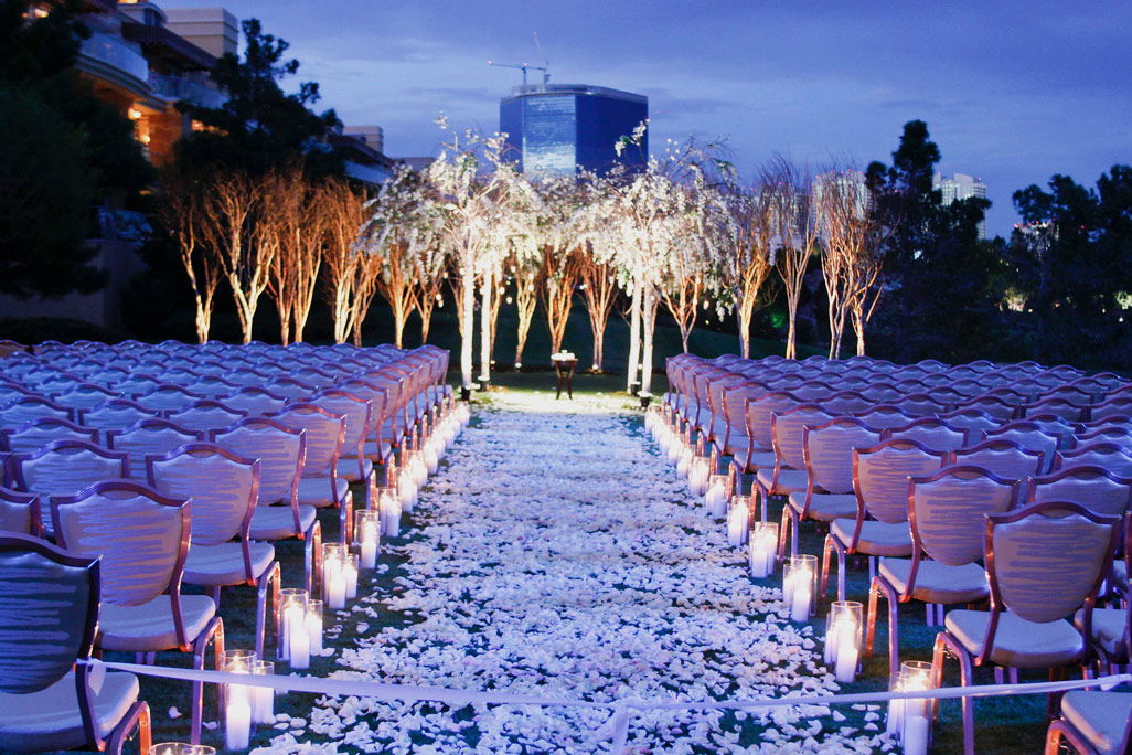 Amazing 132 Best E V E N T ☆ L I G H T I N G Images On Pinterest | Marriage, Wedding  And Events